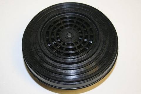 Back Up Alarm - 4 inch - Roll Off Trailer Parts