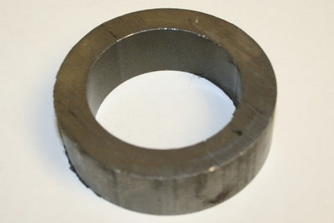 Collar - 3 inch OD x 7/16 inch W x .875 inch - Roll Off Trailer Parts