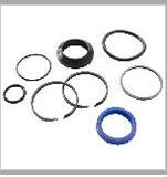 Pioneer HR4752AB Seal Kit for HR4752 Cylinder - Roll Off Trailer Parts
