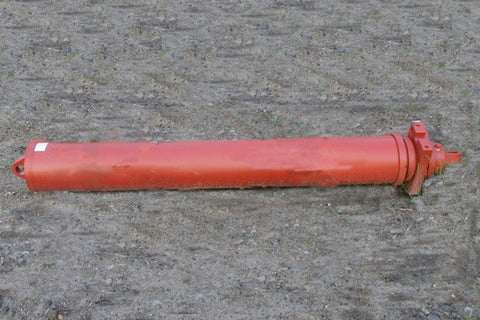 HYCO Rod Cylinder - 8 x 152 - Roll Off Trailer Parts