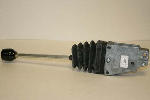 Control Handle - RVC - Roll Off Trailer Parts