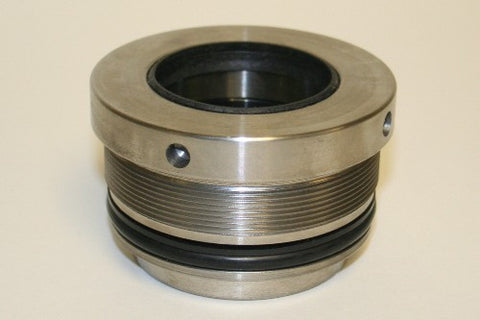 Gland Nut - Stinger Tail Cylinder