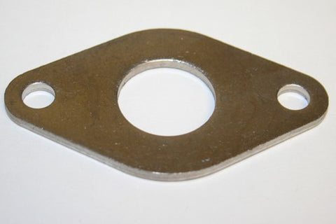 PARKER Valve Spool Plate - Commercial DV35 - Roll Off Trailer Parts
