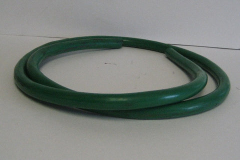 PHILLIPS Trailer Cable - 7 Way ABS Wire - Roll Off Trailer Parts