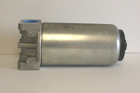 GRESEN FLR215-1SFNH Hydraulic Filter Assembly / Canister - Roll Off Trailer Parts