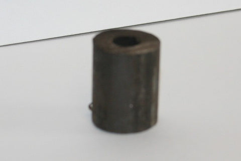 GRESEN Control Handle Bushing - Roll Off Trailer Parts