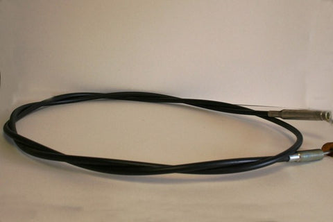 GRESEN Control Cable - 144 inch - Roll Off Trailer Parts