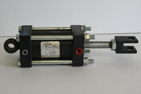 TULSA WINCH Air Cylinder - H18G