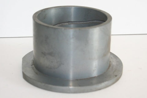 TULSA WINCH Gearbox Shaft Bushing - H75