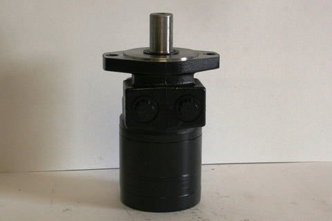 BENLEE Hydraulic Motor - Roll Off Trailer Parts