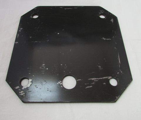 GRANNING 1012 Spring Lower Pad Assembly