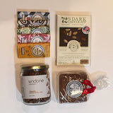Chocolate-Lovers-Gift-Set