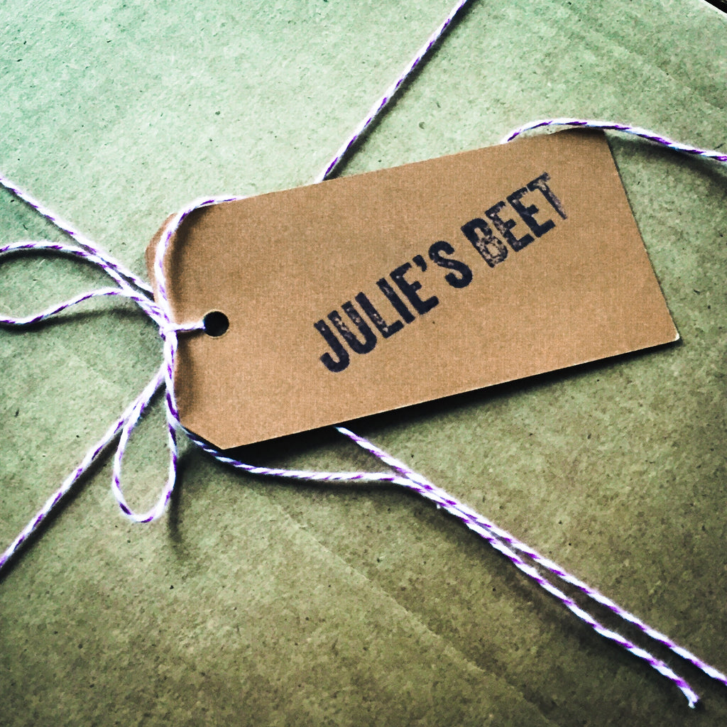 Julie's-Beet-Gift-Box