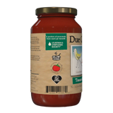 due-cellucci-tomato-basil-sauce