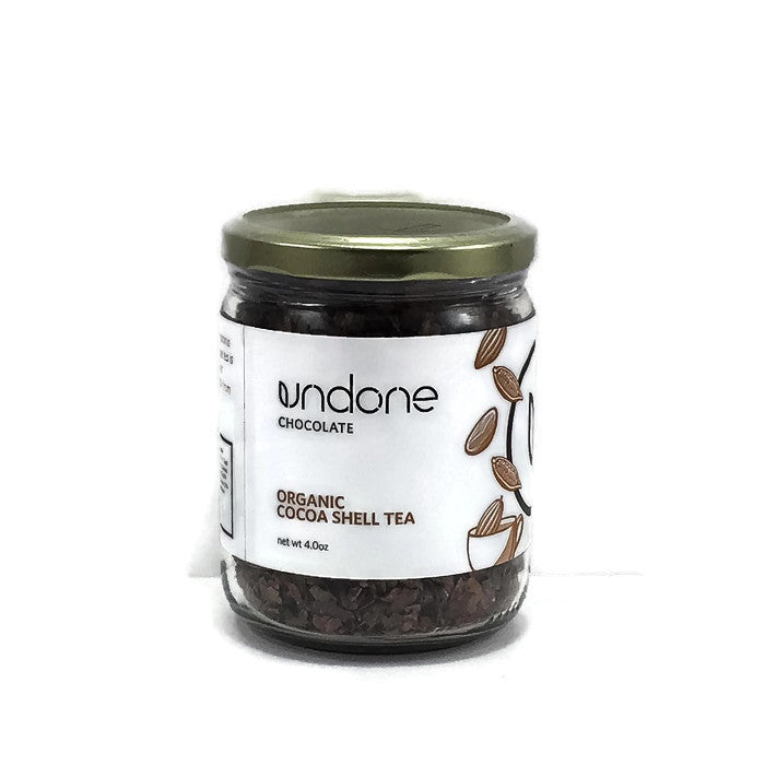 Undone-Chocolate-Cacao-Shell-Tea-4-oz-Jar