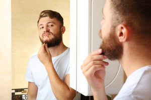 Tips For Growing Out Your Beard