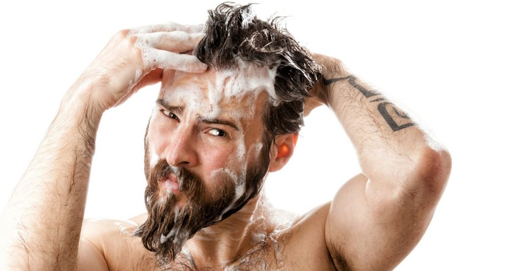 Forced To Shave Your Beard – Beardology