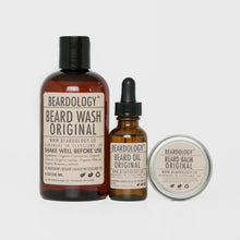 Man Set - $15 Monthly Subscription
