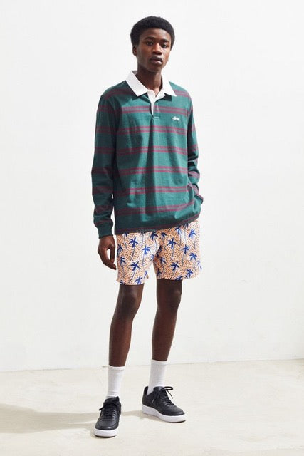 New Boardies® styles at Urban Outfitters