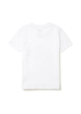 Kids Don Pendleton T Shirt