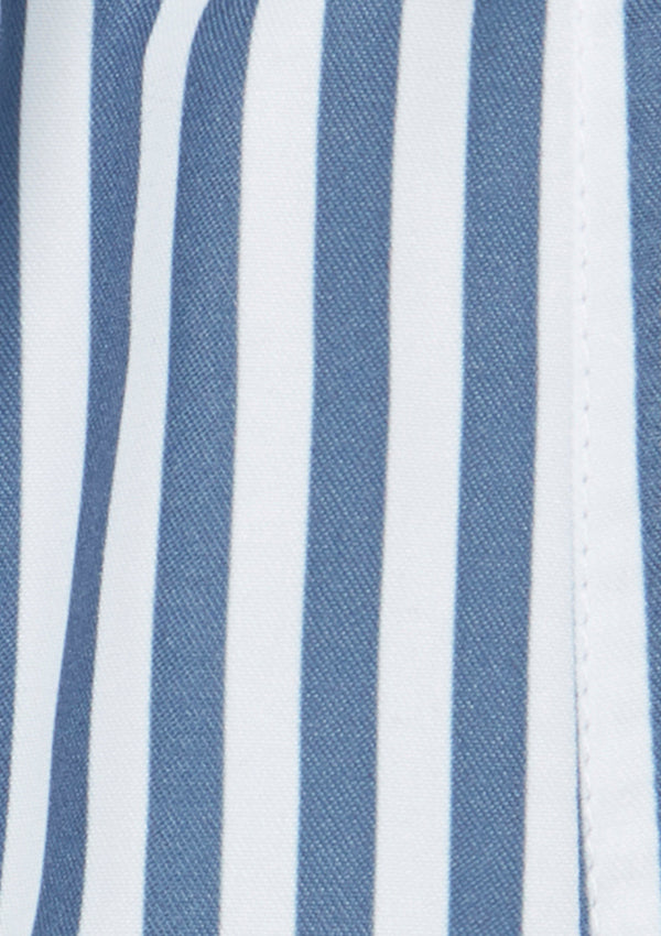 Deck Stripe