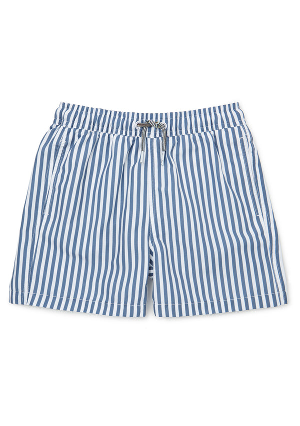 Kids Deck Stripe