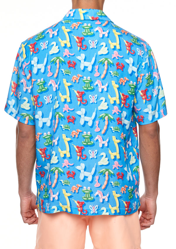 Balloon Animals Shirt