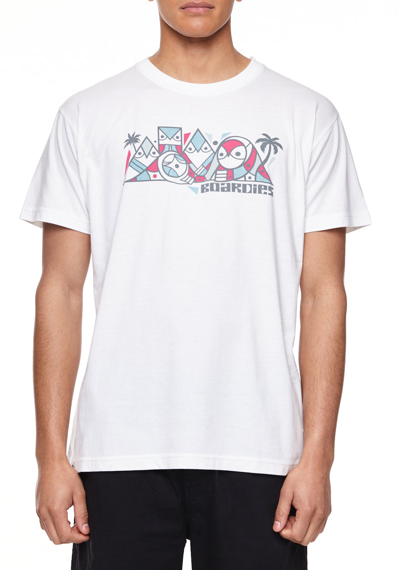 Don Pendleton T Shirt