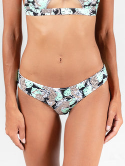 Purfect Paradise Classic Bottom