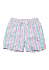 Kids Candy Stripe