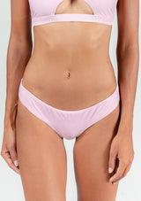 Cotton Candy Classic Bottom