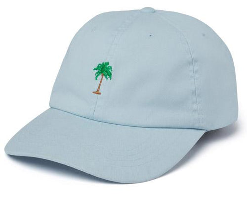 Boardies® logo cap