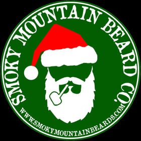 Smoky Mountain Beard Co.