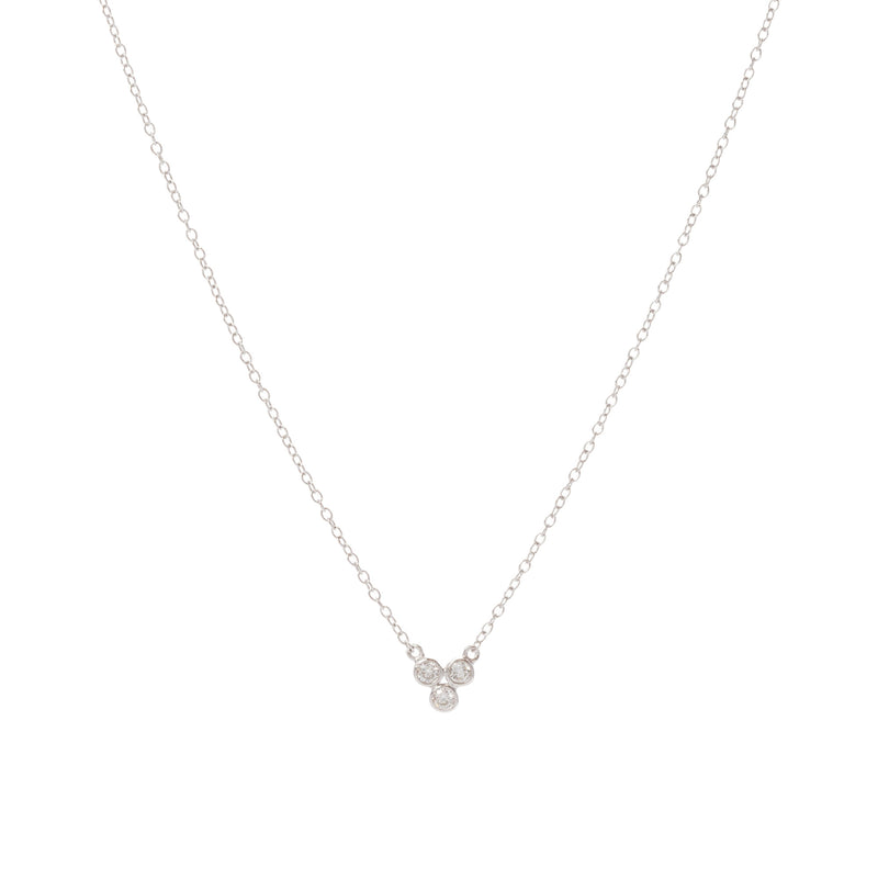 SG34474 - Sterling Silver Womens Collection