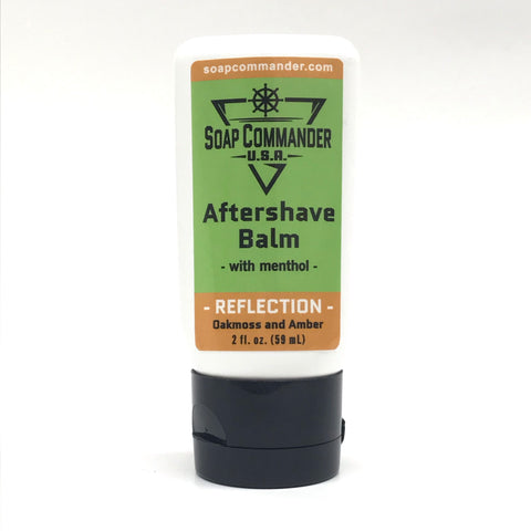 Reflection Aftershave Balm