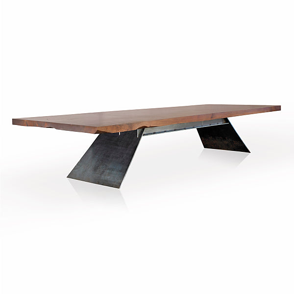 CB Metal table