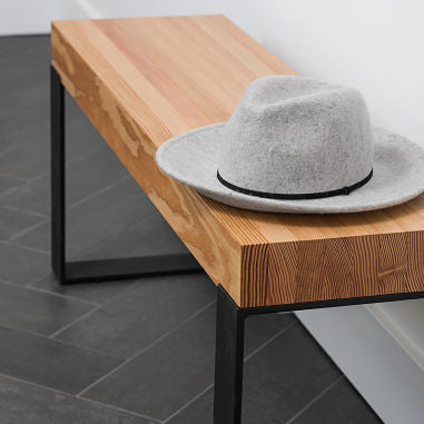 Kai Dining bench
