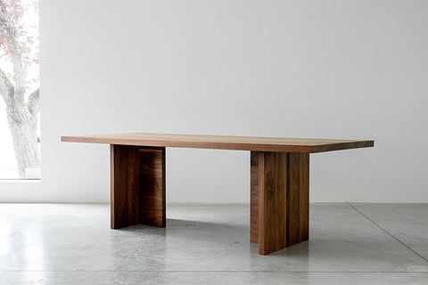 Georgia table