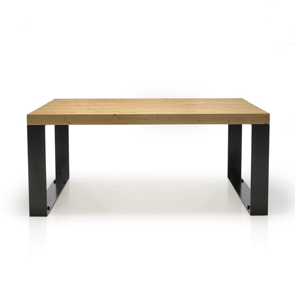 Kai table