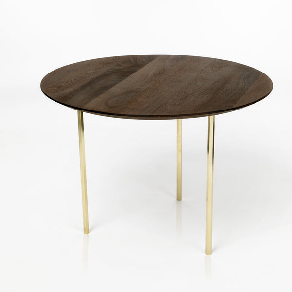 Saxe nesting table 'tall'