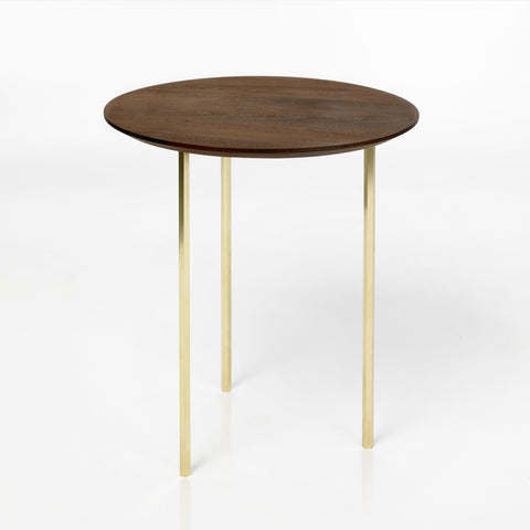 saxe nesting table 'side'