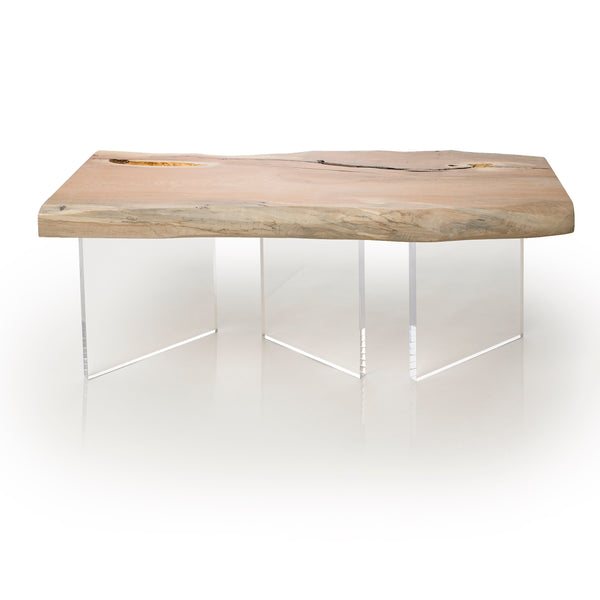 Triplicity table
