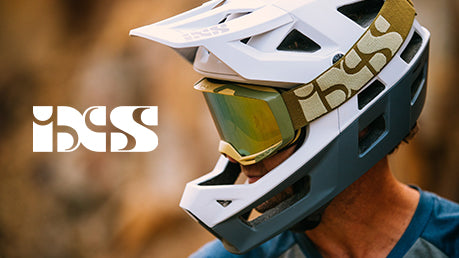 iXS Products