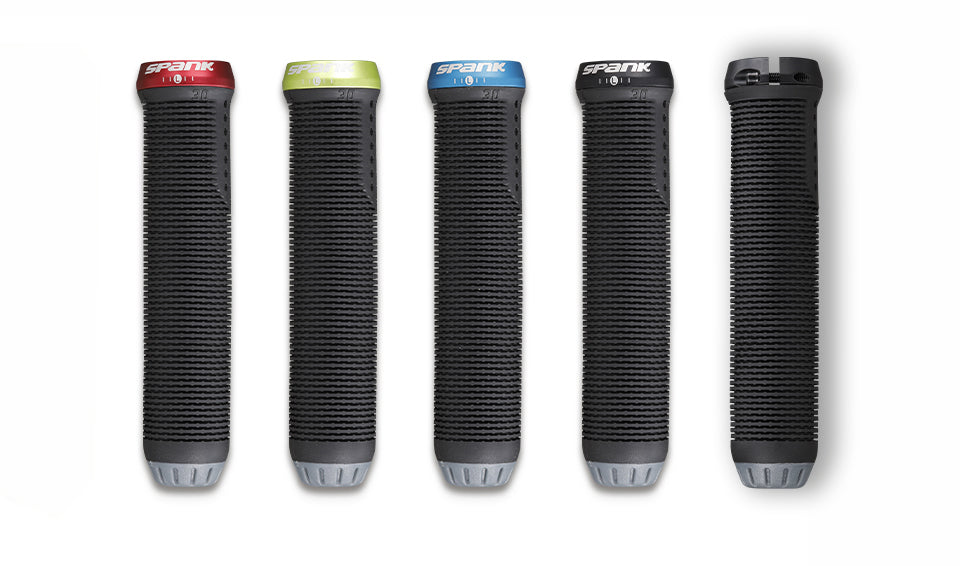 spike grip 30 colors