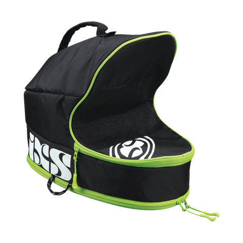iXS Full Face Helmet Bag