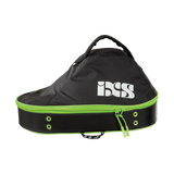 iXS XC/Trail Helmet Bag