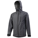 Winger 7.1 Jacket
