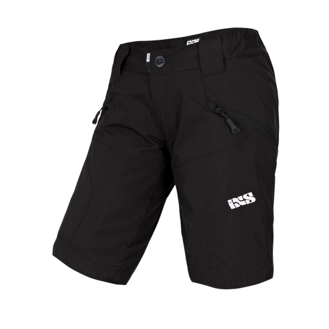iXS Asper 6.1 Youth Shorts