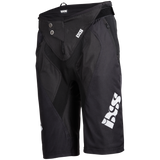 iXS Race 7.1 DH Shorts
