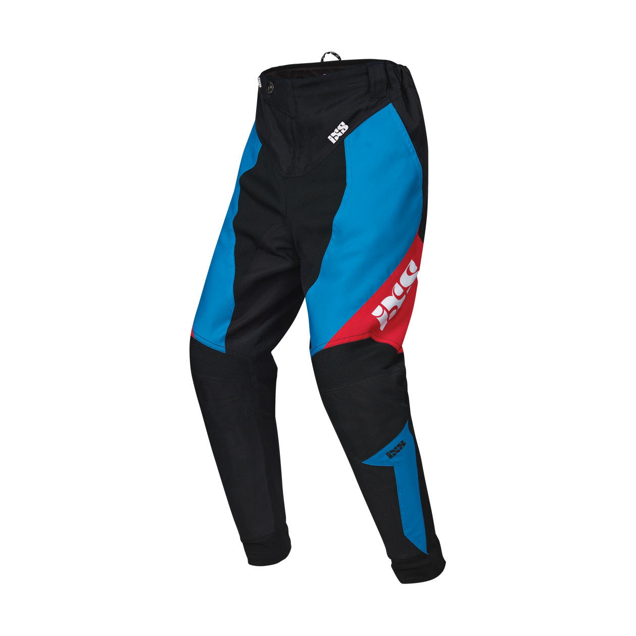 iXS Vertic 6.1 Youth Pants